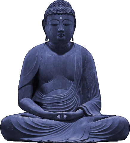 Amida, the Buddha of Infinite Light